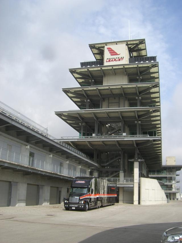 test-penske pagoda