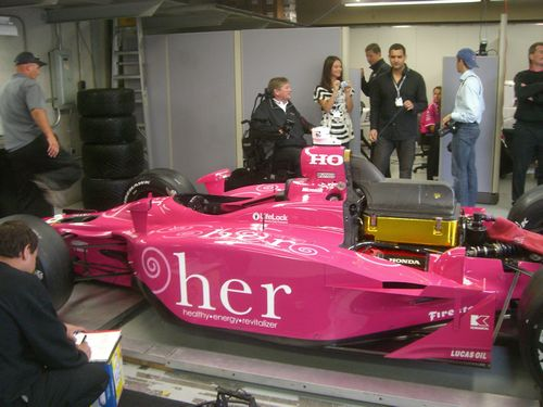 tn_pink car & sam