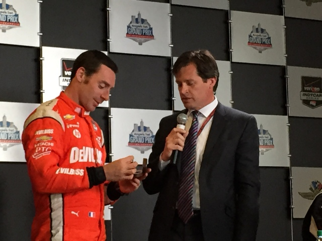 Pagenaud-boles-2015 ring